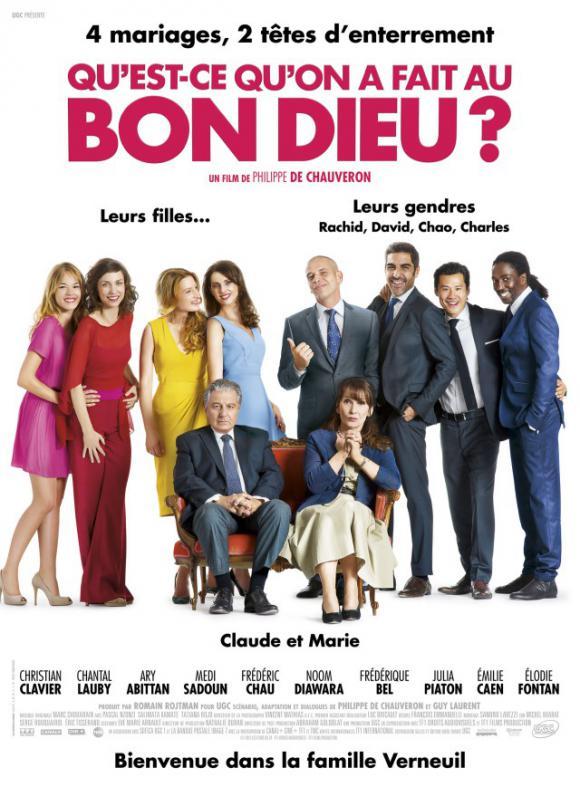http://la-critique-en-140-caracteres.cowblog.fr/images/bondieuaffiche.jpg