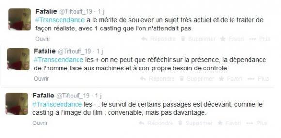 http://la-critique-en-140-caracteres.cowblog.fr/images/trans2.jpg