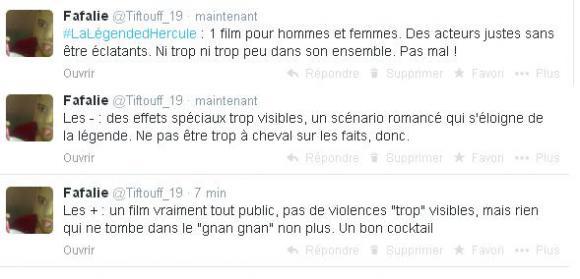 http://la-critique-en-140-caracteres.cowblog.fr/images/twitterhercule.jpg